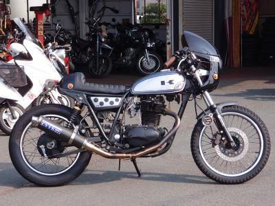 250TR用デカール5