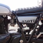 250TR用デカール2